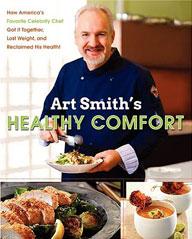 Healthy Comfort
