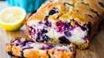 blueberry-bread640x360