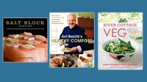 may-cookbooks640x360
