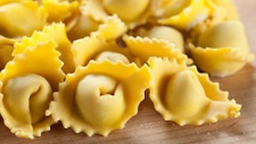 ms-cooking-school-filled-ravioli640x360