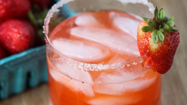 strawberry-honey-smash640x360