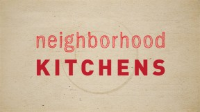 Neighborhood Kitchens