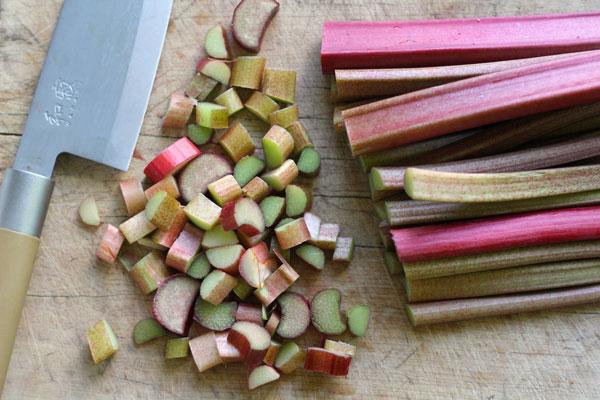 rhubarb-cardamom-shortbread-bars-2