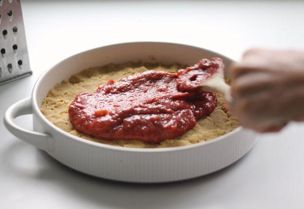rhubarb-cardamom-shortbread-bars-4