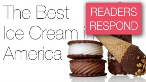 Best Ice Cream Shops in America