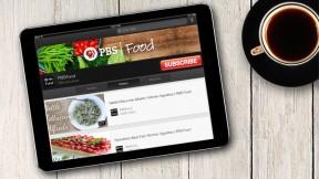 PBS-Food-Youtube-Ad