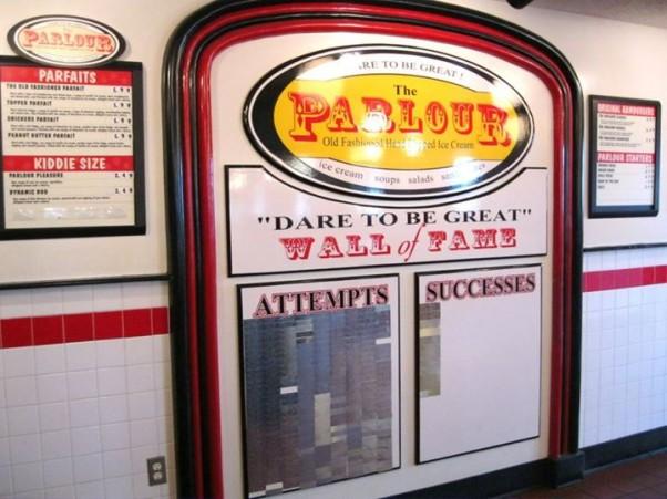 The-Parlour
