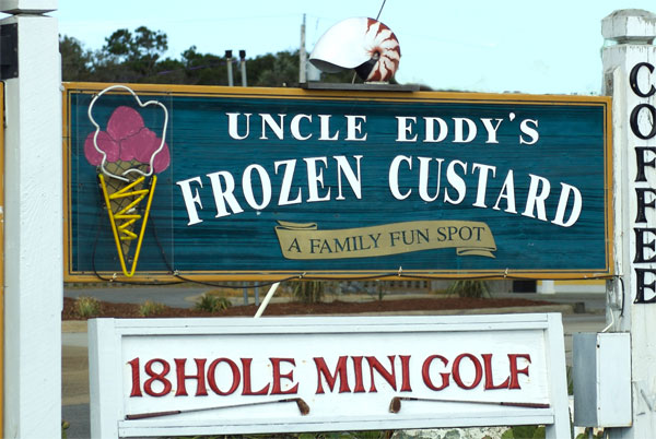 Uncle-Eddys