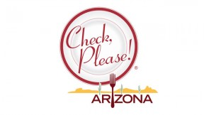 Check Please Arizona