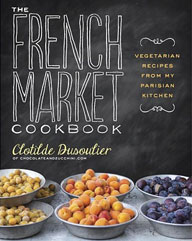 French Market Cookbook