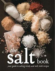 Low Sodium Cookbooks We Recommend