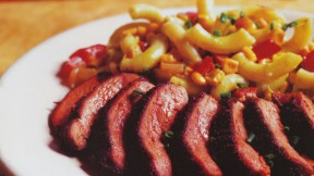 sugar-chile-cured-duck-breast640x360