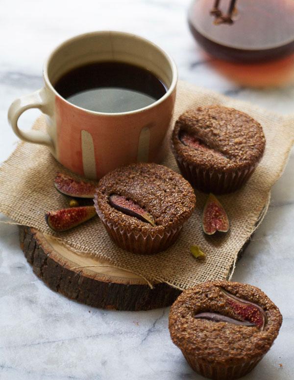 fig-bran-muffins-1