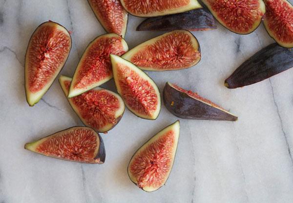 fig-bran-muffins-2