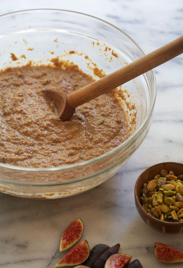 fig-bran-muffins-3