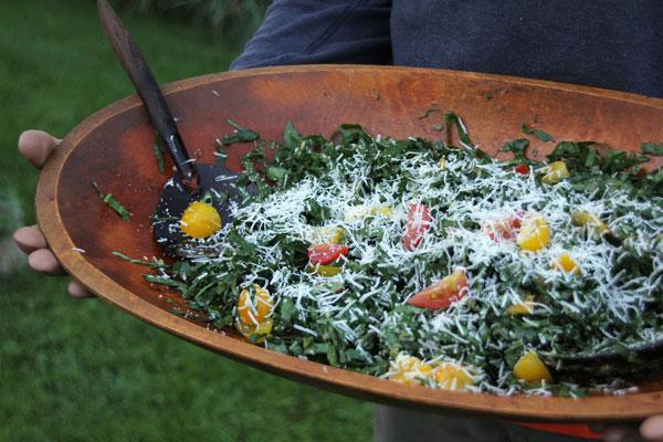 kale-caesar-salad-2
