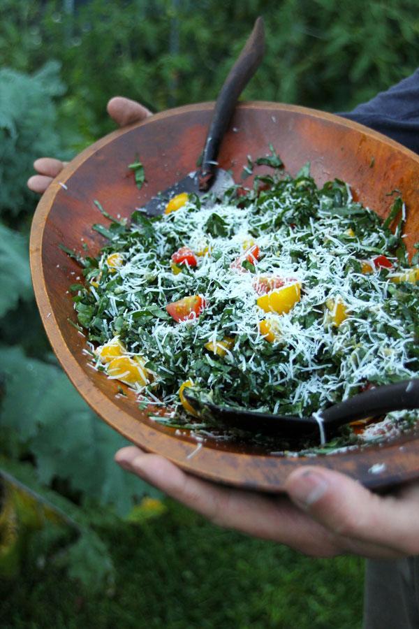 kale-caesar-salad-3