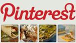 Meatless Mondays on Pinterest