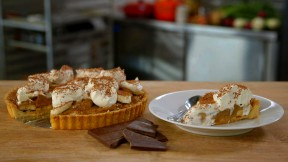 Banoffee Pie_1cc
