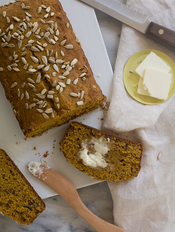 PBS_PumpkinBread_1