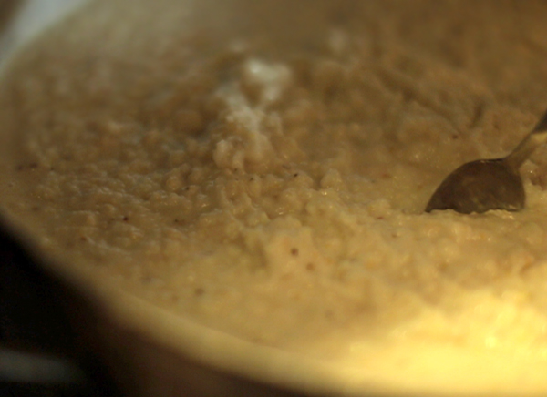 Basic grits recipe side dish recipes pbs food forumfinder Choice Image
