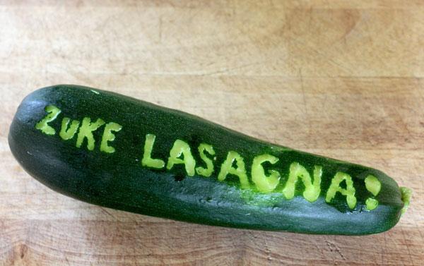 zucchini-lasagna-1