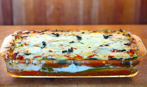 zucchini-lasagna-2