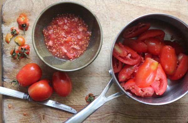 zucchini-lasagna-3