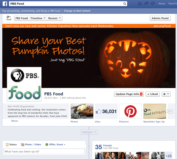 Facebook-Pumpkin-Cover-Photo-Page