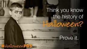 Halloween-2013-Quiz-Promo