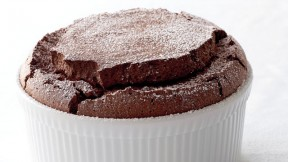 Martha Bakes Souffles episode