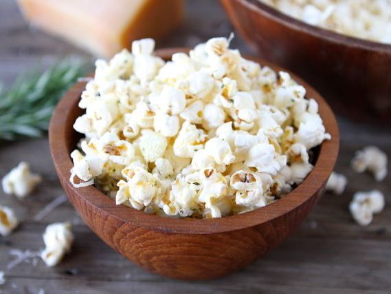 Two-Peas-Garlic-Rosemary-Popcorn