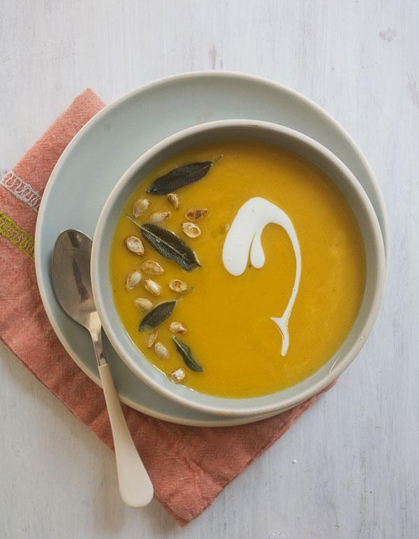 curry-sage-butternut-squash-soup-4