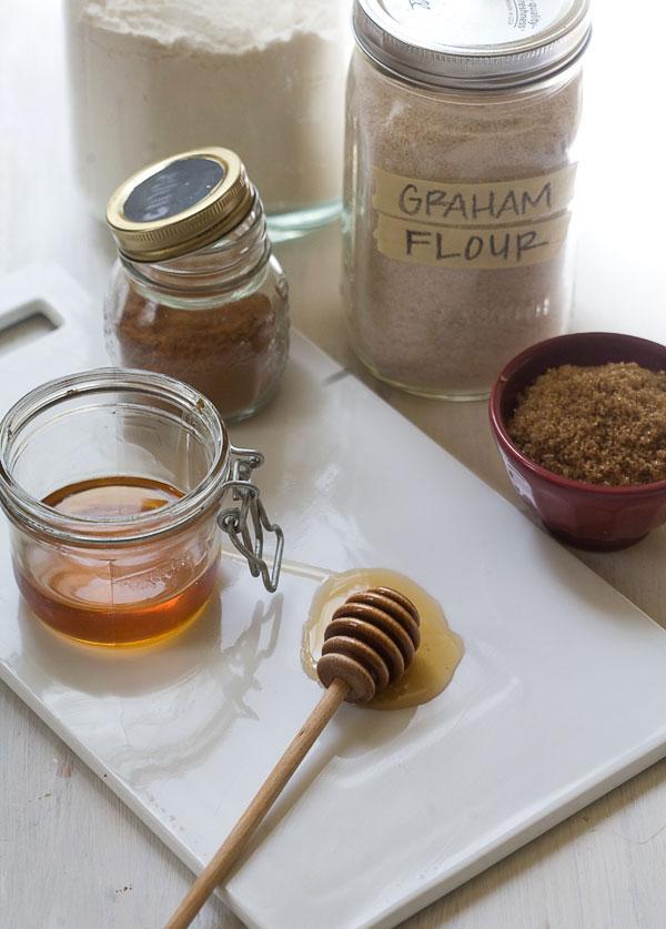 honey-graham-biscotti-2