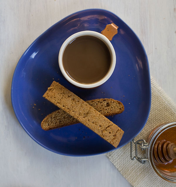 honey-graham-biscotti-5