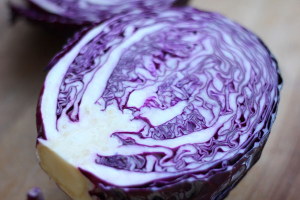 zesty-red-cabbage-slaw-2