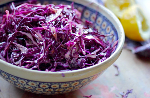 zesty-red-cabbage-slaw-4