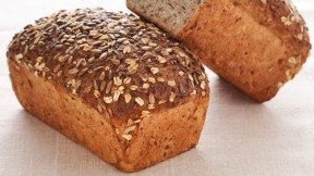 Multigrain Bread recipe