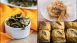 Top Recipes of November 2013