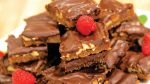 Jazzy-Vegetarian-Cookie-Squares