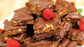 Jazzy-Vegetarian-Cookie-Squares
