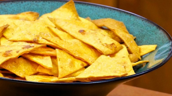 Jazzy-Vegetarian-Tortilla-Chips