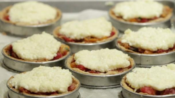 Tomato-Pie-Feat