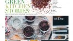 2013: Ten Food Blogs You Should Be Reading, But Might Not Know About