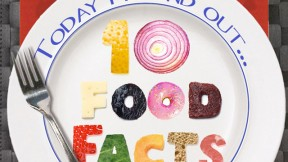 Year-in-Food-2013-Feat-Infographiccs