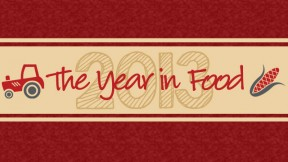 Year-in-Food-Feat-2013