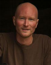 Ian Knauer