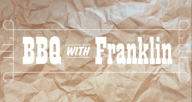 BBQ With Franklin Presented by KLRU, the ultimate BBQ nerd, Aaron Franklin, explains why exceptional barbecue doesn't have to be complicated.