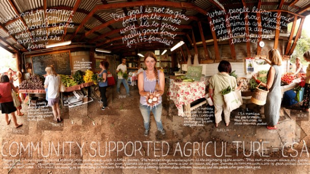 Lexicon-of-Sustainability-Art-Community-Supported-Agriculture-Feat