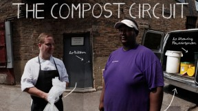 Lexicon-of-Sustainability-Art-Compost-Circuit-Feat